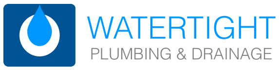 Watertight Plumbing & Drainage