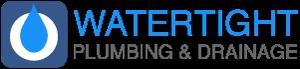 Watertight Plumbing & Drainage